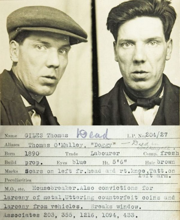 mugshots-of-criminals-from-the-30s016