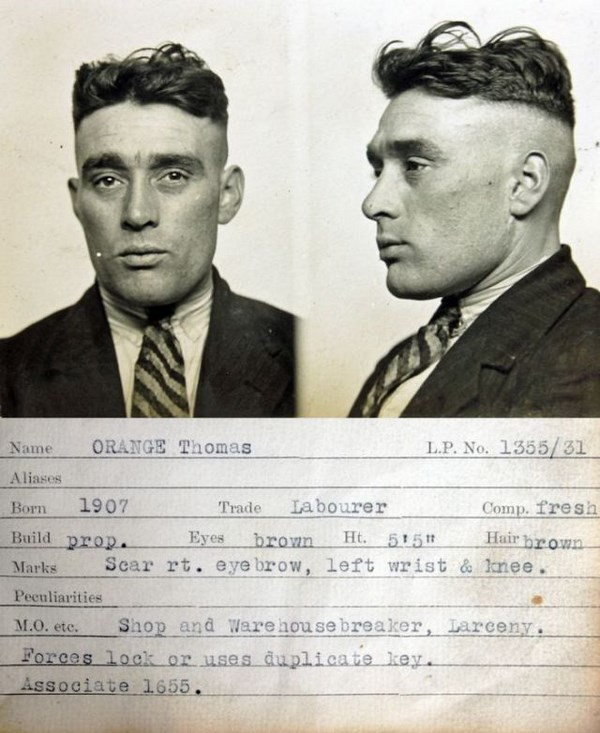 mugshots-of-criminals-from-the-30s017