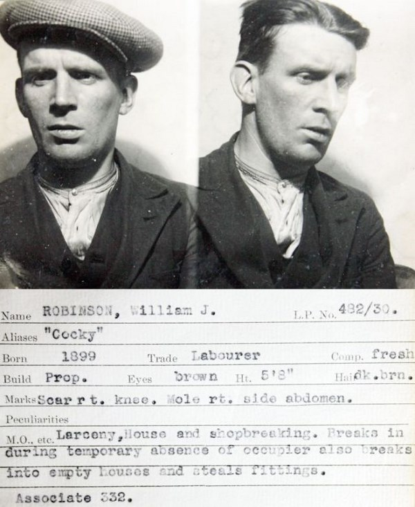 mugshots-of-criminals-from-the-30s018