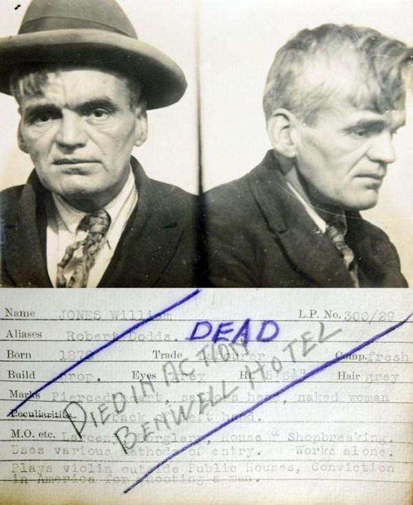 mugshots-of-criminals-from-the-30s019