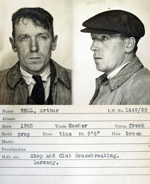 mugshots-of-criminals-from-the-30s020
