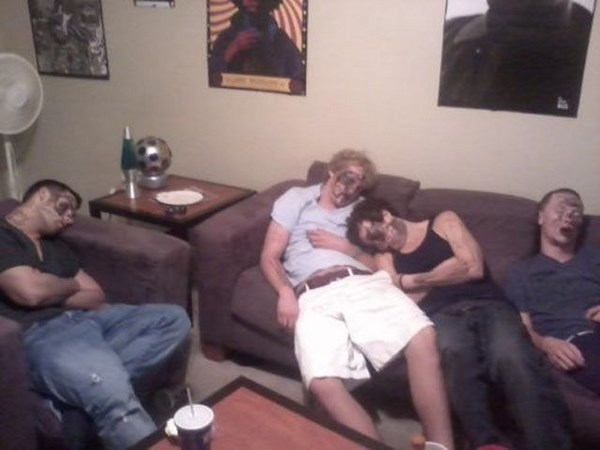 hilarious-drunk-and-wasted-people02