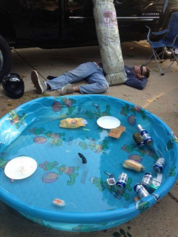 hilarious-drunk-and-wasted-people12