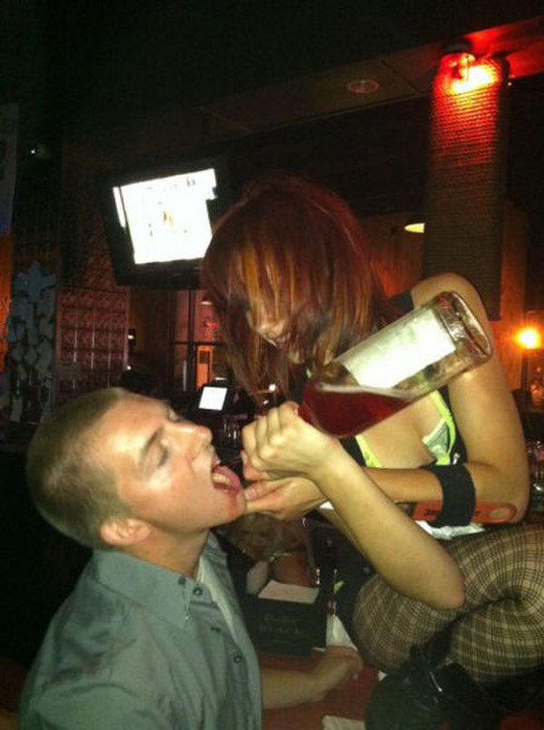 hilarious-drunk-and-wasted-people16