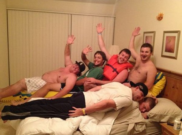 hilarious-drunk-and-wasted-people21