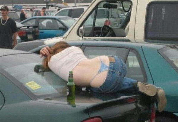 hilarious-drunk-and-wasted-people24