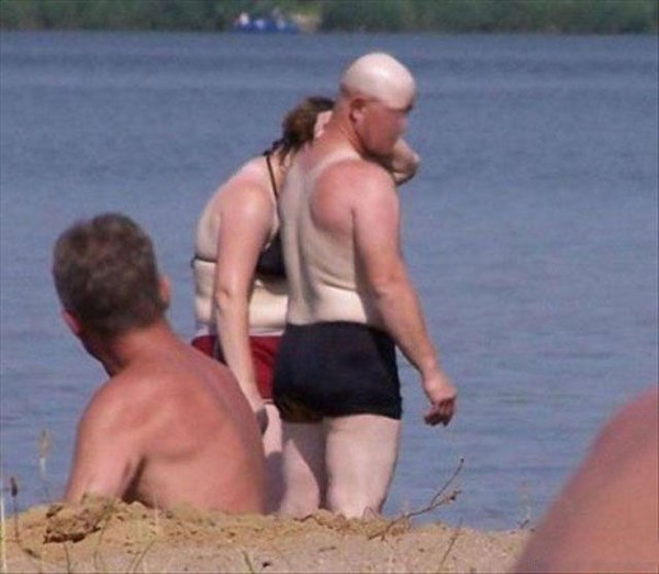 its-all-fun-and-games-with-these-summer-fails18
