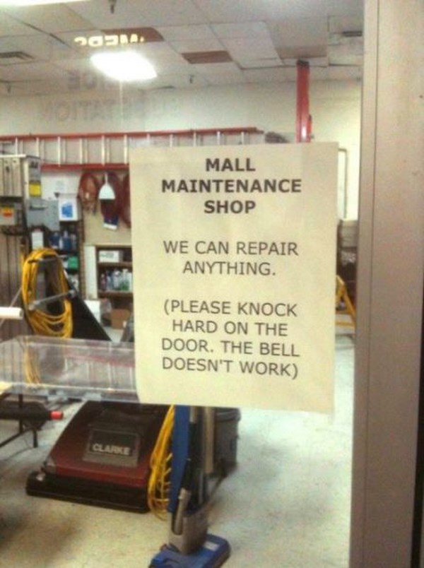 theres-so-much-irony-in-these-pictures12