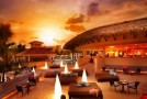 World's Best All Inclusive Resorts
