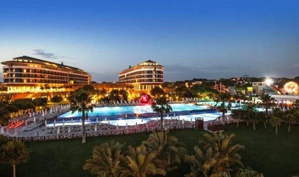 worlds-best-all-inclusive-resorts02