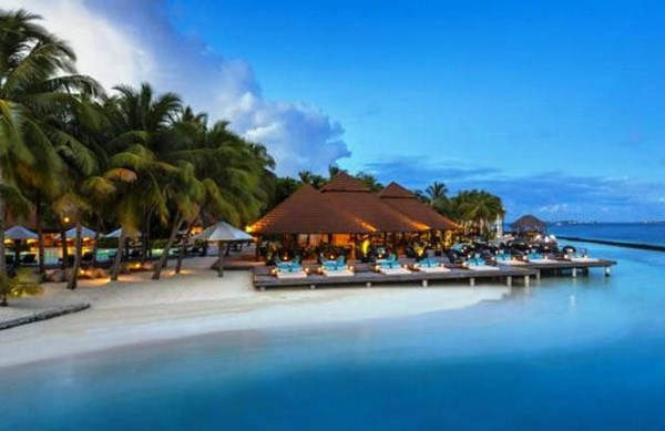 worlds-best-all-inclusive-resorts03