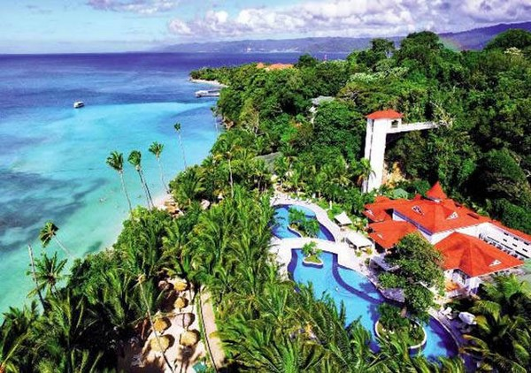 worlds-best-all-inclusive-resorts05