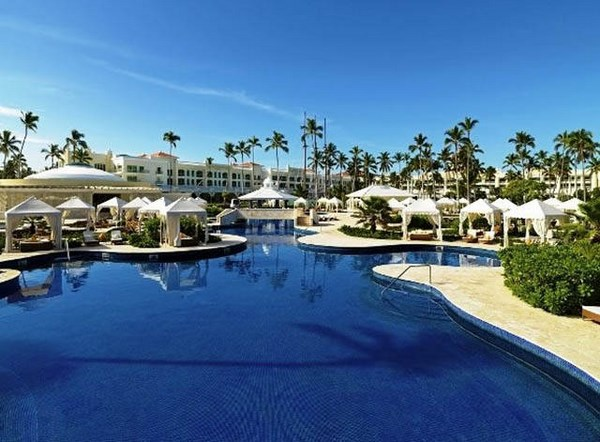 worlds-best-all-inclusive-resorts07