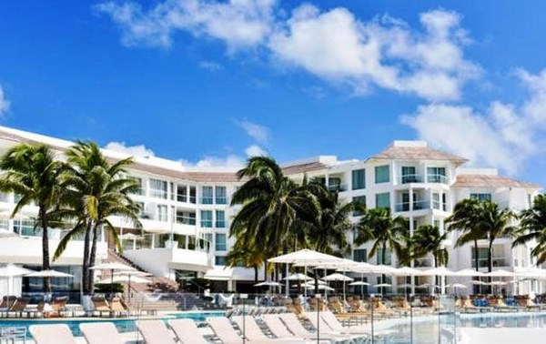 worlds-best-all-inclusive-resorts09