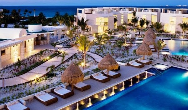 worlds-best-all-inclusive-resorts10