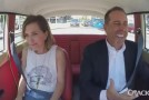 Comedians In Cars Getting Coffee / Season 9