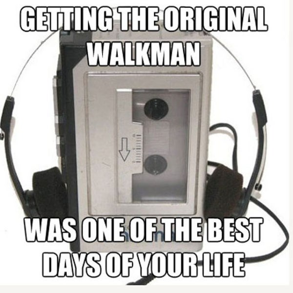 if-youre-a-90s-kid-you-will-remember-these-things004