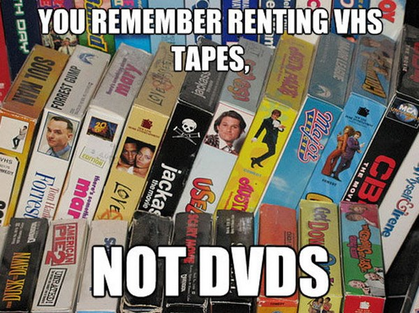 if-youre-a-90s-kid-you-will-remember-these-things008