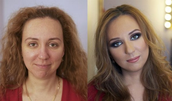 make-up-miracles-before-and-after001