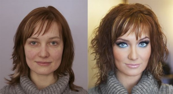 make-up-miracles-before-and-after002