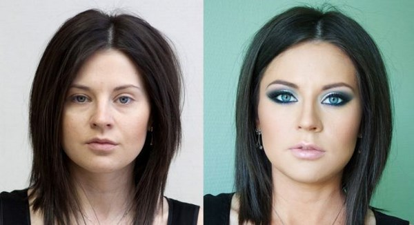 make-up-miracles-before-and-after003