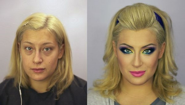 make-up-miracles-before-and-after004