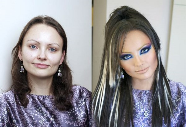 make-up-miracles-before-and-after005