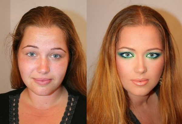 make-up-miracles-before-and-after006