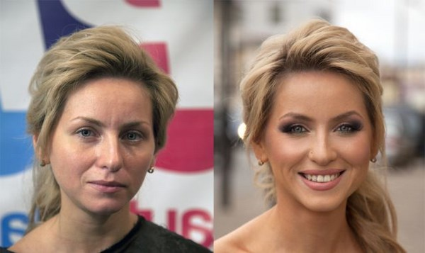 make-up-miracles-before-and-after007