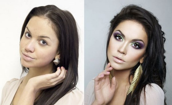 make-up-miracles-before-and-after008