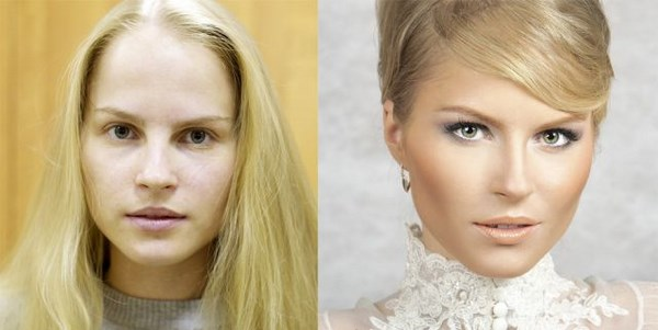 make-up-miracles-before-and-after009
