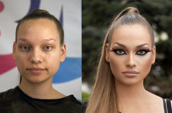 make-up-miracles-before-and-after010