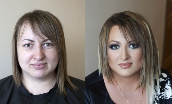 make-up-miracles-before-and-after011