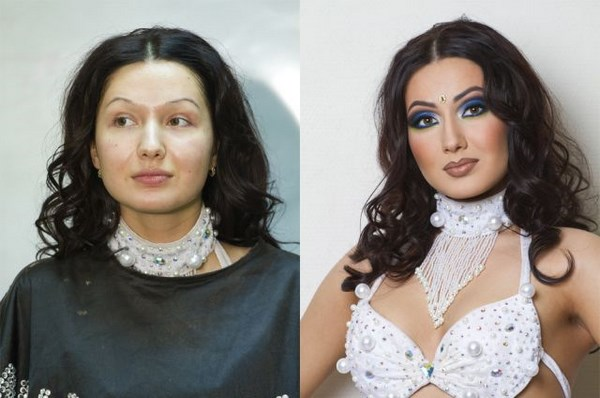 make-up-miracles-before-and-after012