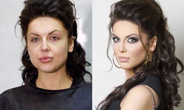 make-up-miracles-before-and-after013