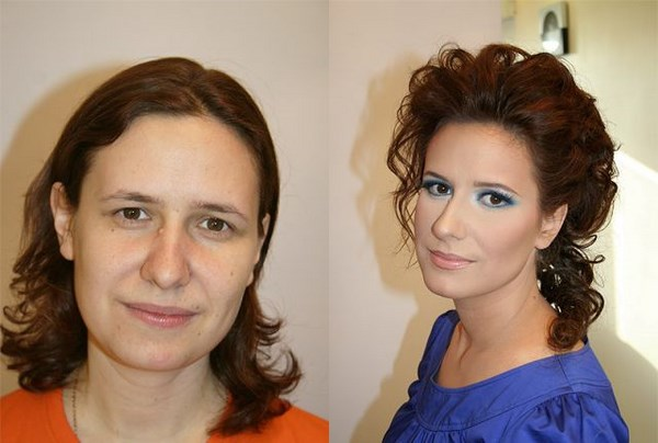 make-up-miracles-before-and-after014