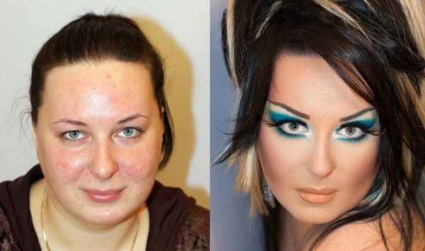 make-up-miracles-before-and-after015