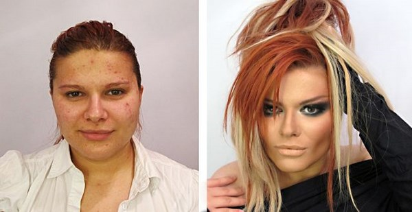 make-up-miracles-before-and-after016
