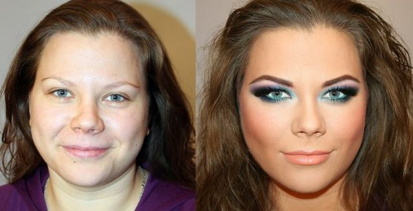 make-up-miracles-before-and-after017