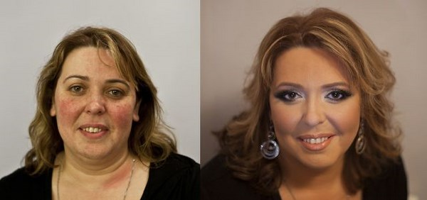 make-up-miracles-before-and-after018