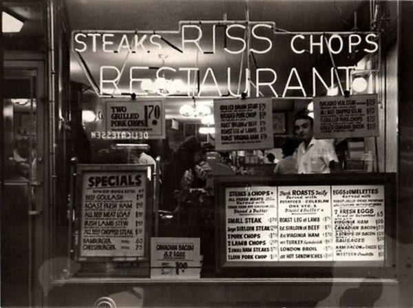 retro-photos-give-us-a-glimpse-at-a-historical-new-york-city03