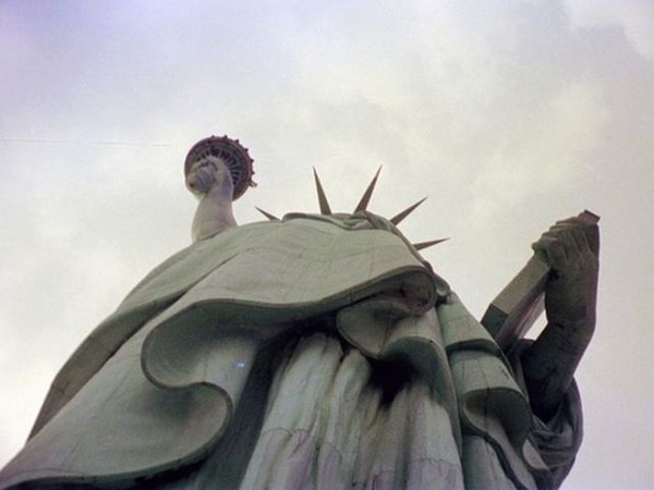 retro-photos-give-us-a-glimpse-at-a-historical-new-york-city05