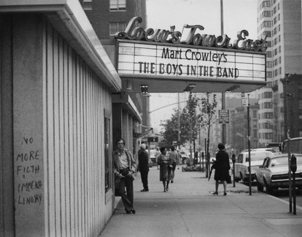 retro-photos-give-us-a-glimpse-at-a-historical-new-york-city15