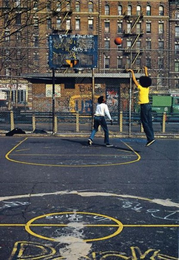 retro-photos-give-us-a-glimpse-at-a-historical-new-york-city25