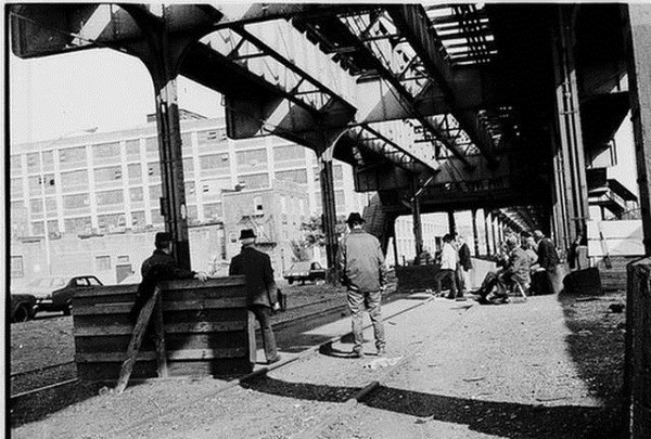 retro-photos-give-us-a-glimpse-at-a-historical-new-york-city26