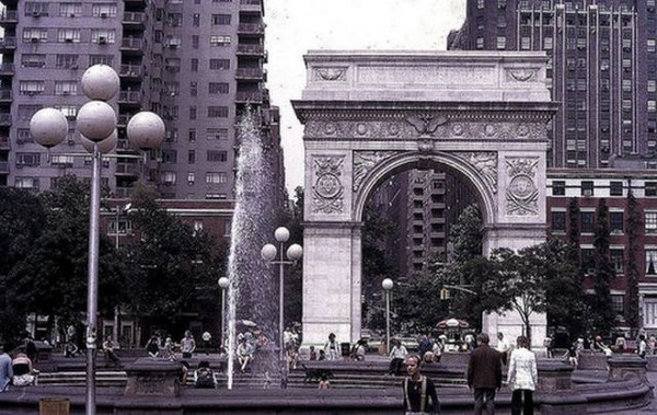 retro-photos-give-us-a-glimpse-at-a-historical-new-york-city27