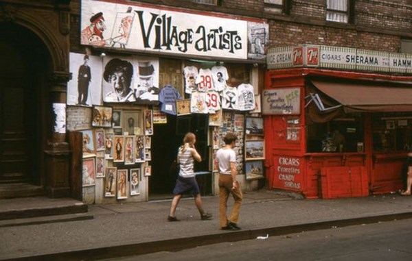 retro-photos-give-us-a-glimpse-at-a-historical-new-york-city29