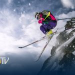 50 YEARS OF FREESKIING