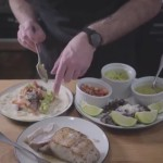 How To Cook The Best Fish Tacos In The World