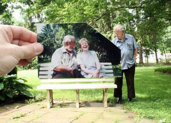 inspiring-photos-that-will-restore-your-faith-in-humanity005